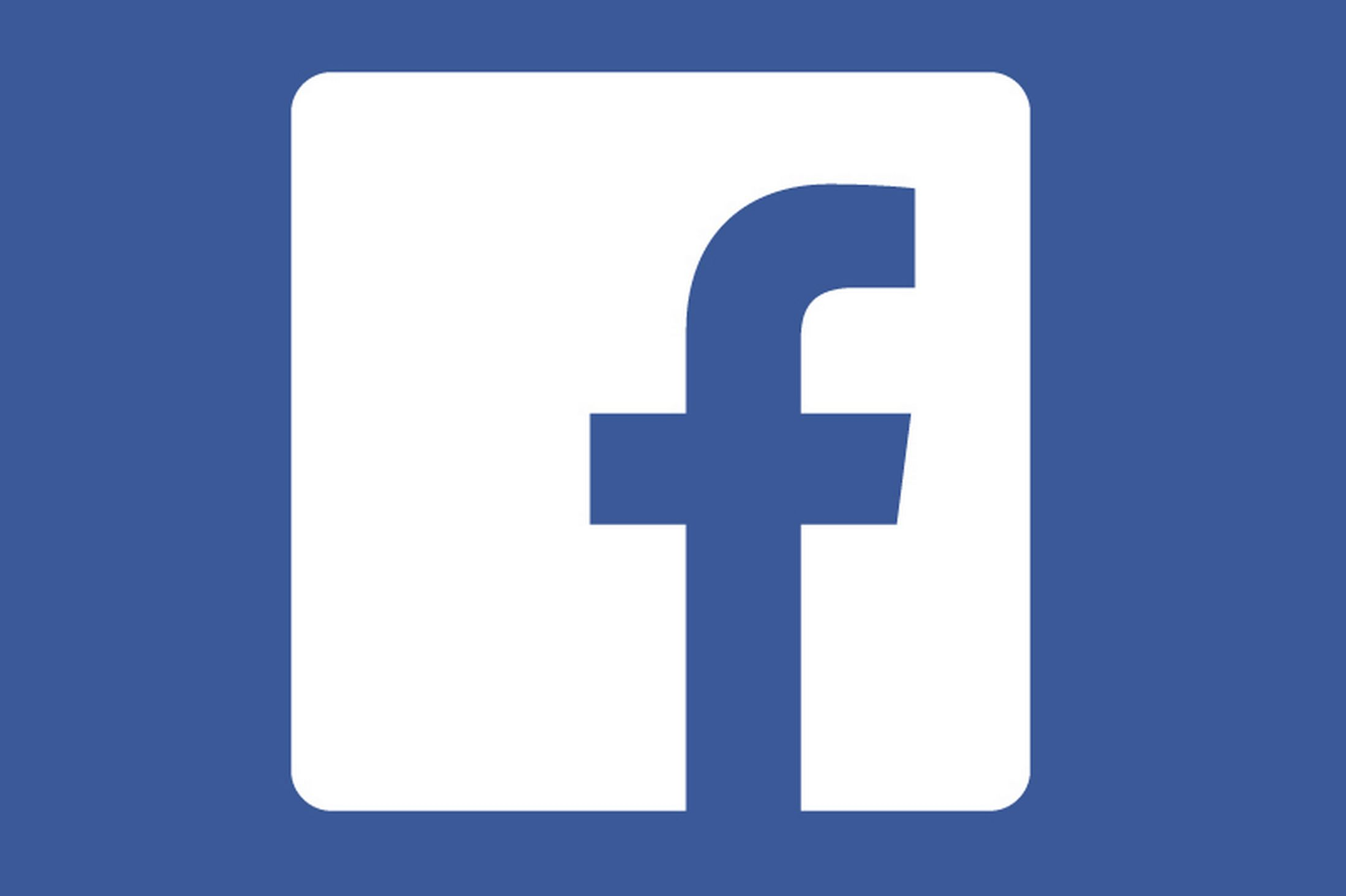 Open letter to facebook re dangers of plan to strictly enforce facebooklogo 8 buycottarizona